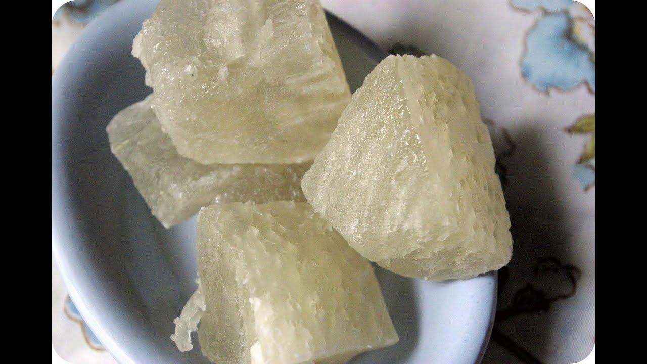 How To Make Petha Sweet In Hindi P130 Youtube