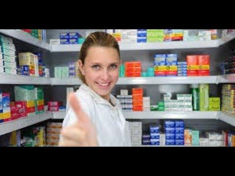 МОЙ ОПЫТ Стоит ли покупать лекарства в интернет аптеках.