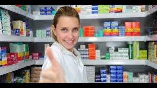 видео Где покупать лекарства