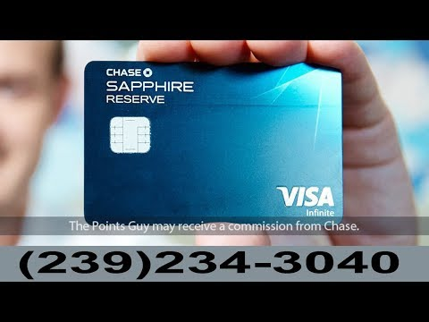 Au Tradelines Helps Customer To Get Chase Sapphire