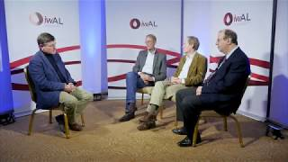 MRD for acute leukemias: opinion from both sides of the Atlantic