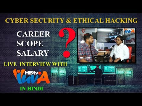 Ethical Hacking Course Ethical Hacking Online Course In Hindi