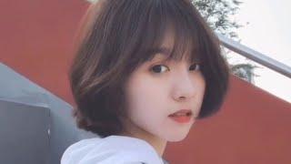 Tin tok Trung Quốc - Girl xinh tik tok - Thiên thần Trung Hoa (Part 4)
