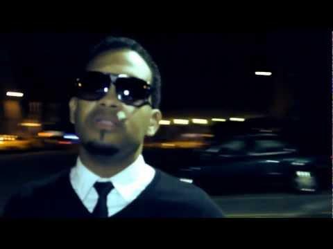 NUEVO  Ray Manuel - Mi Corazón - clip