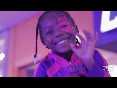TSoul - Give Love (On Christmas Day) - @TSoulMusic