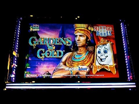 Spiele Kabuki Gold - Video Slots Online