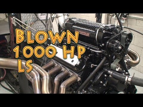 1000 hp blown 427 ls from nelson racing engines nre tv episode 202 1000 hp blown 427 ls from nelson racing engines nre tv episode 202 tom nelson veritas studio malvernweather Images