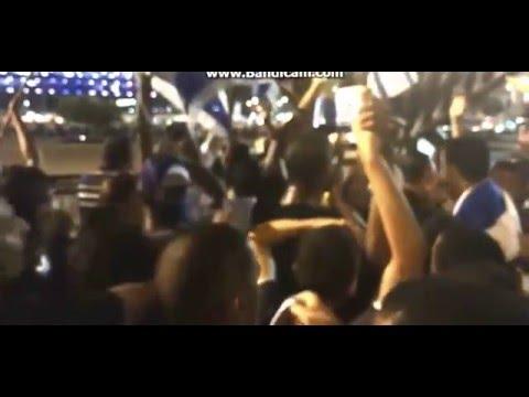 Israelis celebrate Gaza kids' deaths  ..shocking