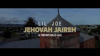 Lil Joe - Jehovah Jaireh - music Video