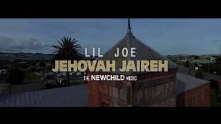 Lil Joe Jehovah Jaireh music Video