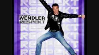 Michael Wendler - In so einer Nacht