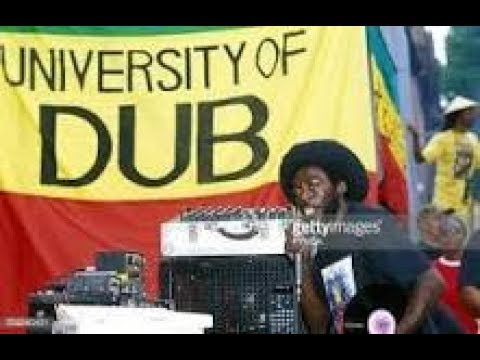 Aba Shanti-I Sound System - Live @ London Carnival 28/09/2017 UK