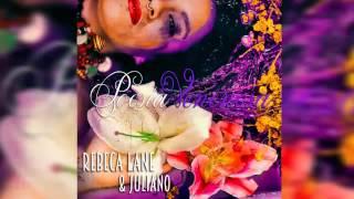 02. Poesía Venenosa - Rebeca Lane & Juliano (POESÍA VENENOSA)