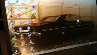 Lenovo Thinkpad T440P Review 2015