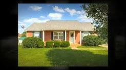 Stop Foreclosure Concord, NC|28027|28026|28025|704-313-8004