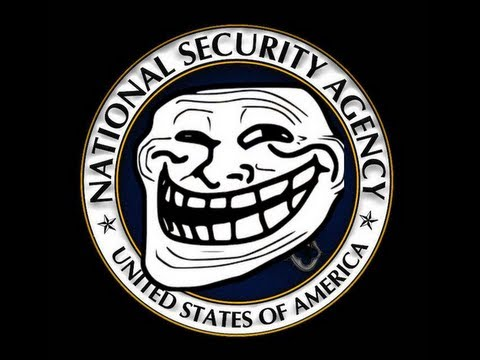NSA - 7 Things You Need To Know About The NSA - By Angel Clark