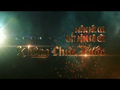 Trailer Những Người Con Biệt Động Sài Gòn - Official Version 02