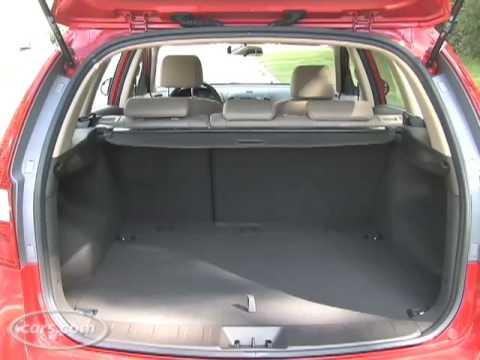 2009 Hyundai Elantra Touring/ Quick Drive