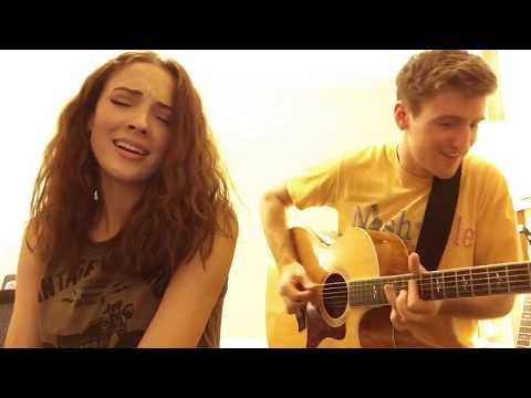 Madison Ryann Ward -- Cruisin' D'Angelo