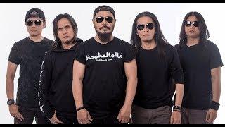 Video Jamrud !! Full Video   Live Konser Soundsations Tarakan  -  Kaltara download MP3, 3GP, MP4, WEBM, AVI, FLV Juli 2018