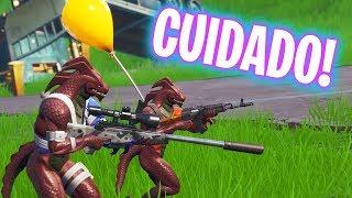 EL EQUIPO DRAGON! Fortnite Battle Royale - Luzu