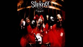 Slipknot - Spit It Out remix
