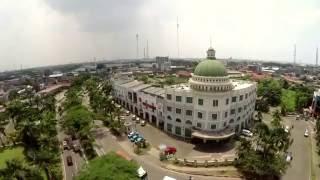 Metro Hotel Jababeka Reviews Java Island Indonesia Hotel Videos