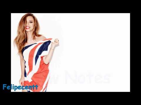 Little Mix Full Vocal Range (C#3-C6 (B6))