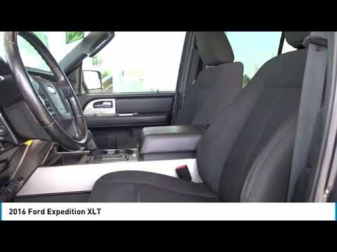 2016 Ford Expedition Diamond Hills Auto Group Banning Ca Live 360 Walk Around Inventory Video 1