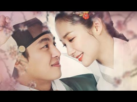 Queen For 7 Days - Lee Yeok and Chae Kyung (7일의 왕비) MV