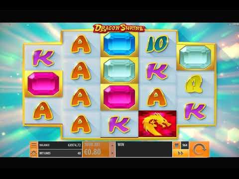 Игровые автоматы magic money играть бесплатно