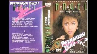 Angel Paff & Obbie Messakh - Pernahkah Dulu