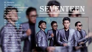 Lagu Terbaik dari SEVENTEEN - Full Album 20 Hits Lagu Terpopuler#1