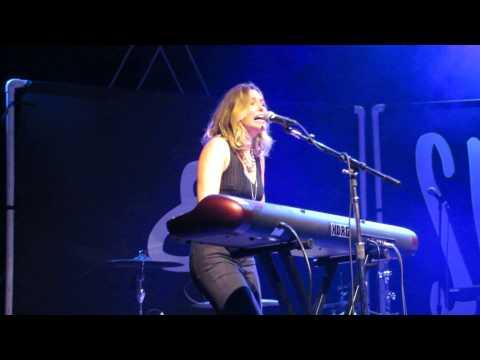 Fight Song-Rachel Platten