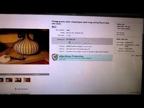 Redneck Picker How to make money online Craigslist eBay FREE Money Making Tips