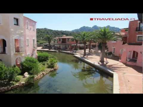 Hotel Le Palme - Porto Cervo