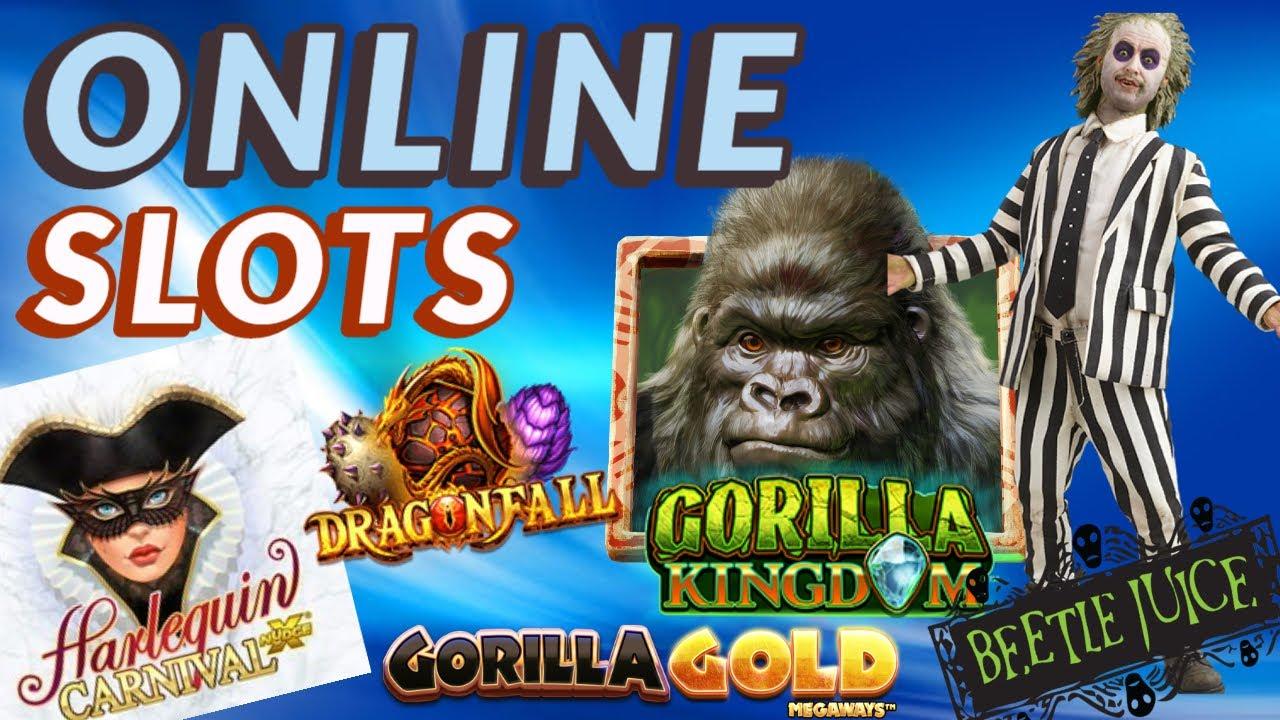 Spiele Dragon Tribe - Video Slots Online
