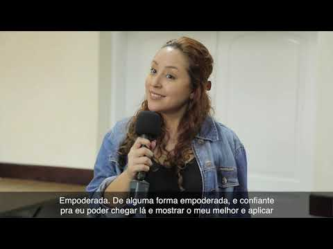 Anna Gonçalves – DAF Caminhões