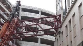видео: Многопрофильная клиника ВМА: медицина высокого уровня