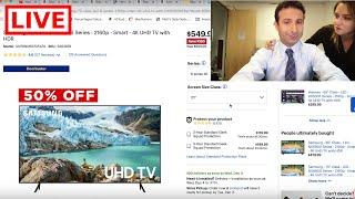 best-black-friday-2019-deals-live-amazon-walmart-best-buy-target
