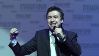 Астемир Апанасов - Спешу к любимой (with PREDATORZ CREW) Сэ ф1ыуэ слъагъу