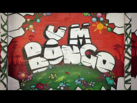UM BONGO! Return To The Congo