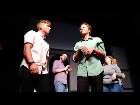 Cash for gold 10/10/2017 iowest