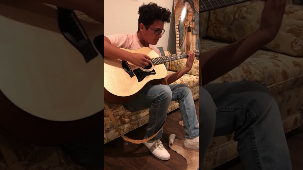 charlie puth dangerously snippit by david amezcua charlie puth dangerously snippit by david amezcua