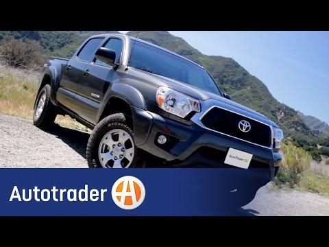 Toyota Tacoma Accessories Funnydog Tv