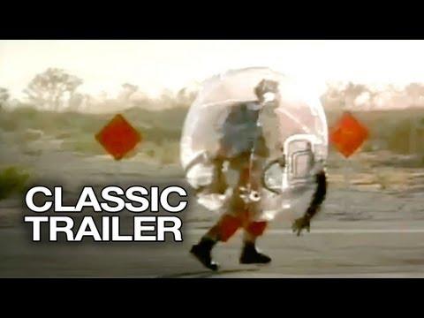 Trailer do filme A Bolha