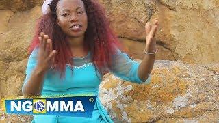KENYA YITU BY CHRISTINE MWENDE