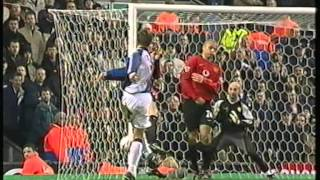 Premier League årskrönika 02-03 (Canal Plus)