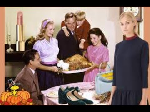 Hallmark Christmas Movie 2016  Hallmark A Family Thanksgiving 2016 Lifetime Movies TV 2016