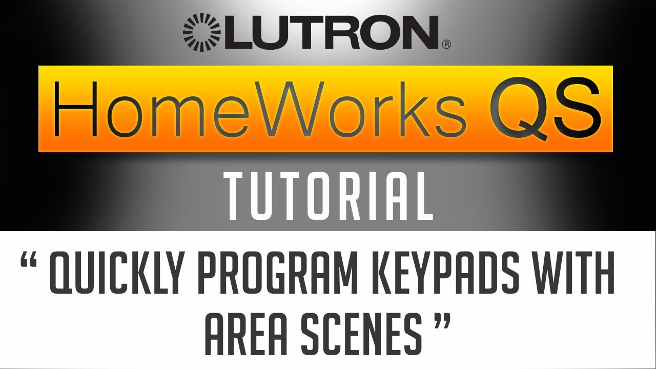 Lutron homeworks where to buy